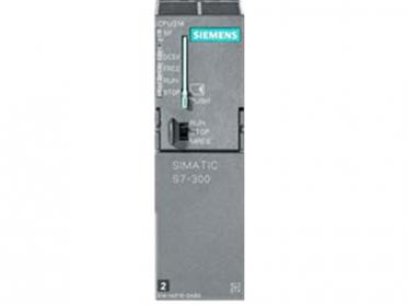 西门子配件6FC5397-1CP10-3LA0