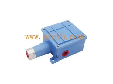 重庆卡弗特厂家直供机械式KSP高压力控制器