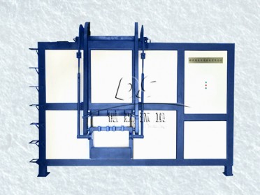 NC1000餐厨垃圾生物处理机