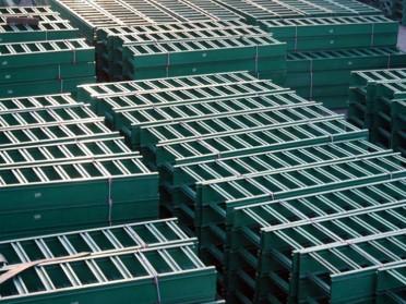 供应玻璃钢桥架厂家价格优惠