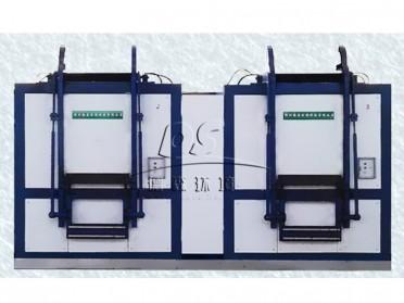 NC2000厨余垃圾处理机