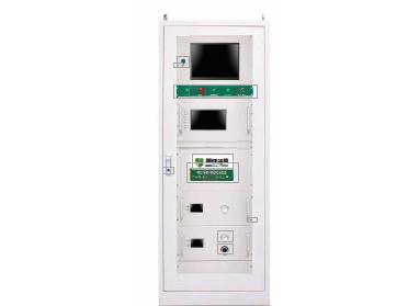 BCNX-VOCs02气相色谱法 vocs在线监测仪
