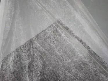 聚氨酯微孔防水透气膜  污水处理上专用纳滤膜