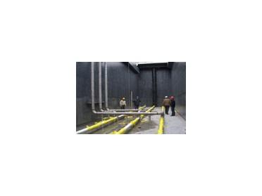 管式曝气器 APKV 系列