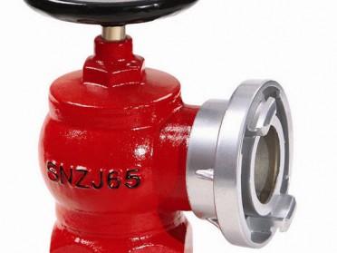 旋转减压稳压型室内消火栓SNZW65-II-H、SNZW65-III-H