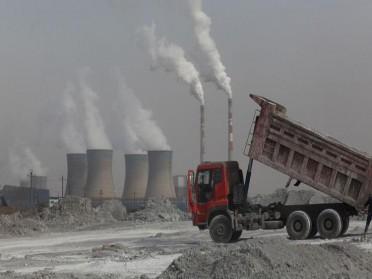 钢铁厂高炉灰微波热解设备