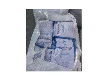 南京乐透思环保-总磷去除剂