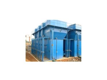 贵州一体化净水设备【厂家价格】