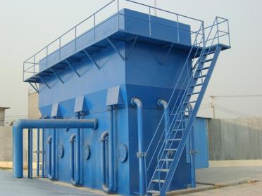 贵州一体化净水设备 厂家直销