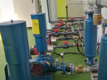 污水处理专家