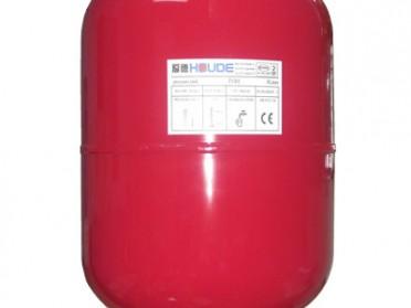 水系统稳压设备气囊式膨胀罐TVR8L