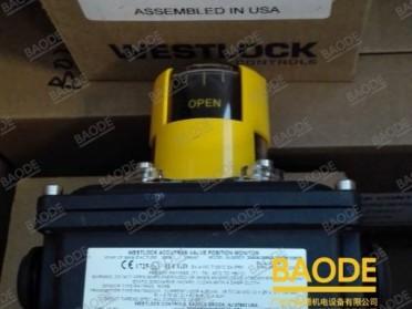 festo LR-1/4-D-7-MINI 减压阀