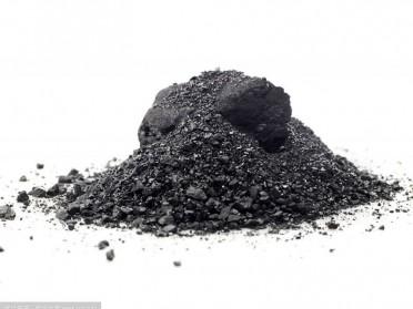 低变质煤微波热裂解干馏设备