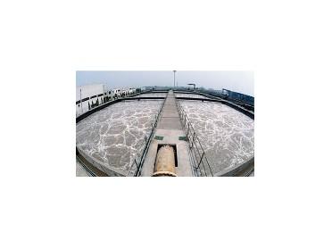 南京乐透思环保-餐厨垃圾废水处理系统