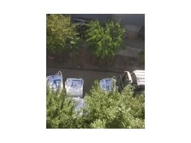 南京乐透思环保工业废水处理专用重金属捕捉剂