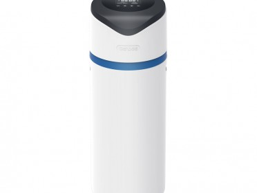 恬净中央净水机TD-J2000全屋健康用水解决方案