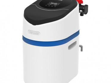 恬净中央软水机TD-R800高品质全屋健康用水解决方案