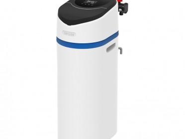 恬净中央软水机TD-R1600