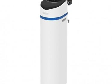 恬净TD-R2500中央软水机
