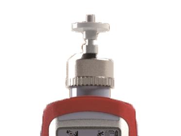 MP180 Pro便携式VOC检测仪