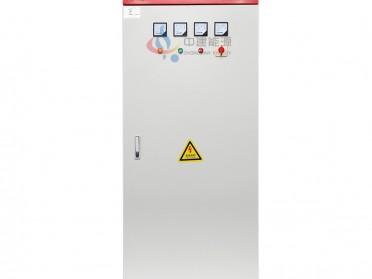 低压成套防爆配电箱/户外动力配电柜/应急照明不锈钢控制柜