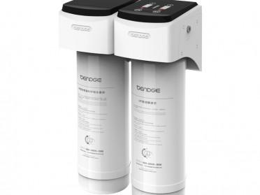 恬净超滤机TZ-B2保留有益矿物质水