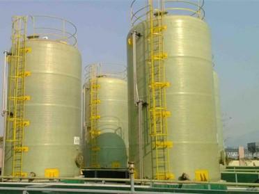 贵州玻璃钢盐酸储罐_贵州盐酸储罐厂家_贵州盐酸储罐价格