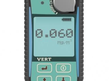 MP171甲醛快速检测仪