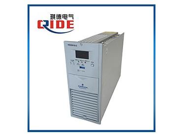 HD22010-3艾默生高频开关电源模块充电模块整流模块
