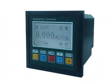 杭州工考GEC-400A电导率仪