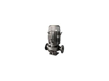 上海川源立式管道泵L37-80  L320-100