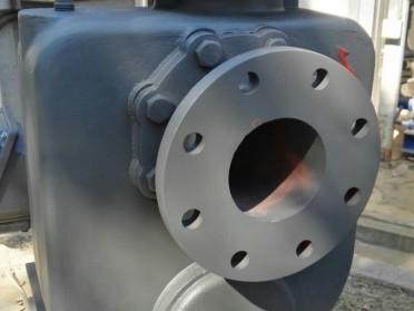 GMP35-80川源水泵自吸泵gsd