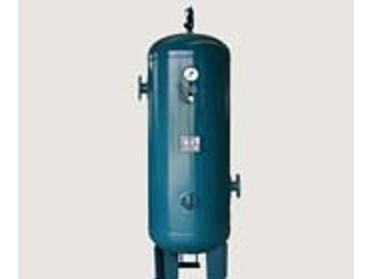 1立方储气罐|2立方储气罐|3立方储气罐|上海现货供应
