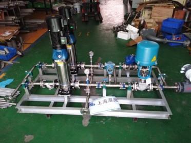 上海湛流配套SCR生产喷氨格栅
