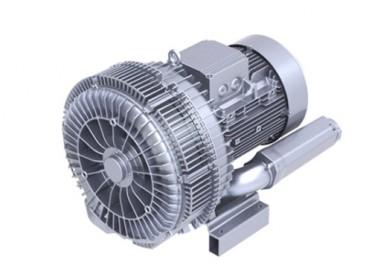耐高温鼓风机型号、价格