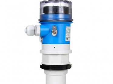 8m超声波物位计FMU30-AAHEABGHF,遮阳防护罩