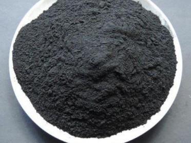 粉末活性炭污水处理厂倍受青睐