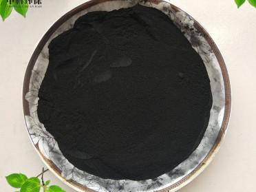 重金属废水处理活性炭厂家直发
