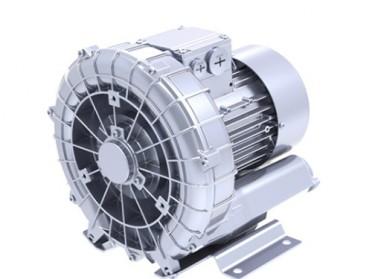 5.5KW旋涡式鼓风机