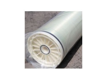 BW30-400/34耐污染型反渗透元件