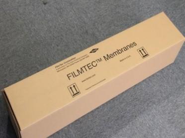 陶氏 FILMTECTM BW30-400 反渗透元件