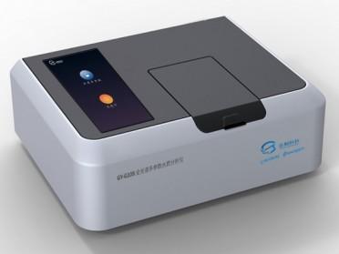 GY-G108型全光谱多参数水质分析仪