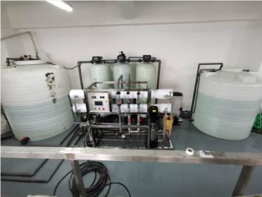 苏州纯水设备|工业纯水设备|纯水水处理设备