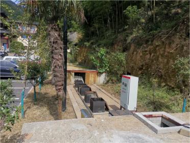 苏州研磨废水处理设备|抛光废水处理设备|废水处理设备厂