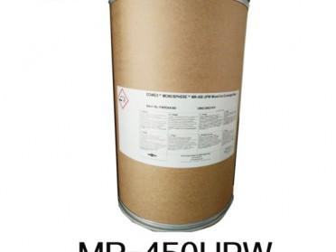 进口陶氏树脂MR-450