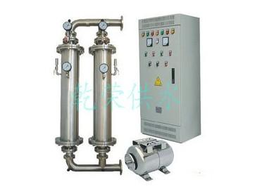 贵州超静音供水设备厂家直销 质优价廉