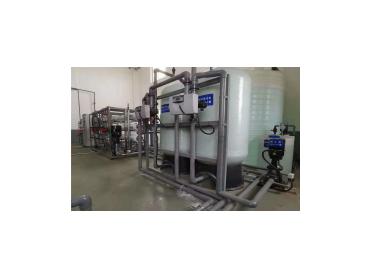 南通超纯水设备|电路板超纯水|清洗超纯水