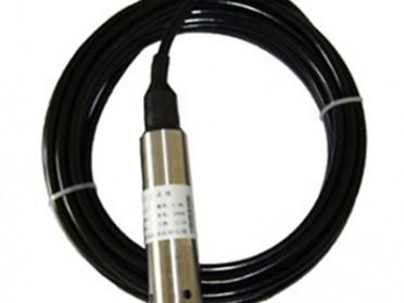 CRT420W 型智能液位变送器