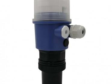 国产超声波液位计LU30 5m 8m 10m 12m量程供选择