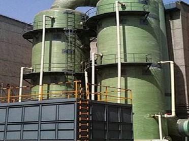 发电厂离子离子除臭设备 家庭式空气净化离子除臭消毒设备